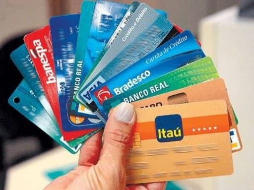 カジ旅でもクレジットカードで入金することが可能